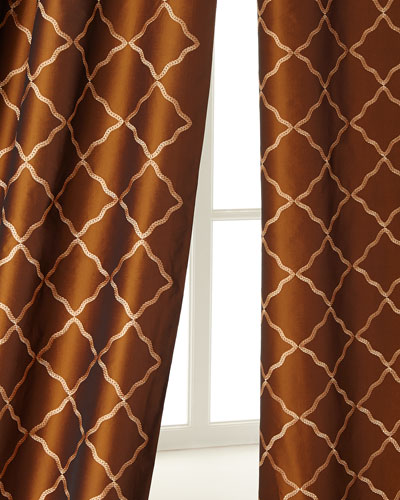 Alton Curtains