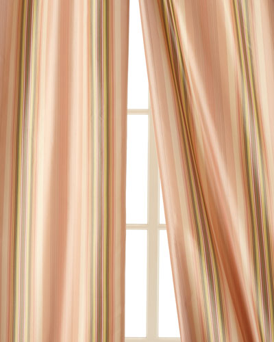 Carleton Curtains