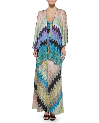 Missoni Apparel