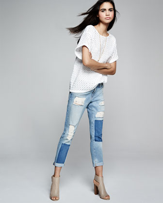 Shop Contemporary/CUSP Jeans
