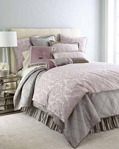 Angelina Bedding