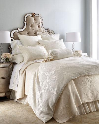 Italia Bedding