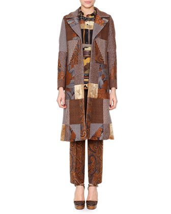 Etro Women's Apparel