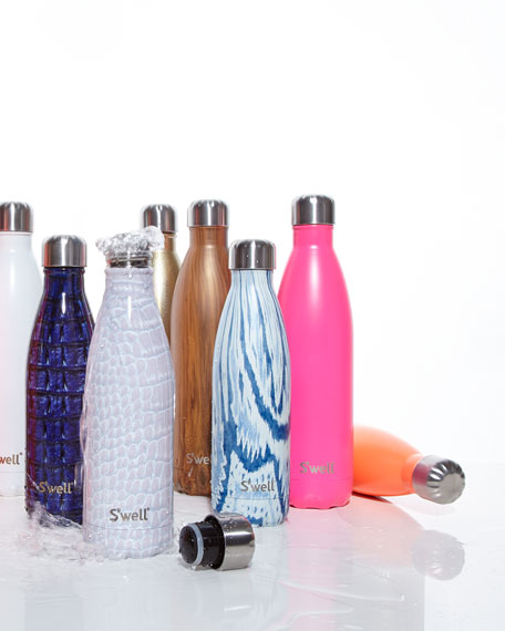 Santorini 25-oz. Reusable  Bottle