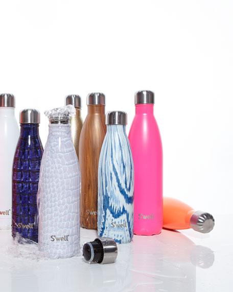 Santorini 17-oz. Reusable Bottle
