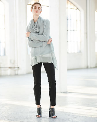 Eileen Fisher Collection