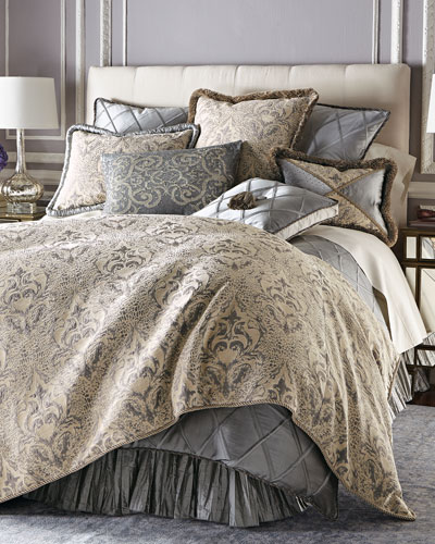 Everest Bedding