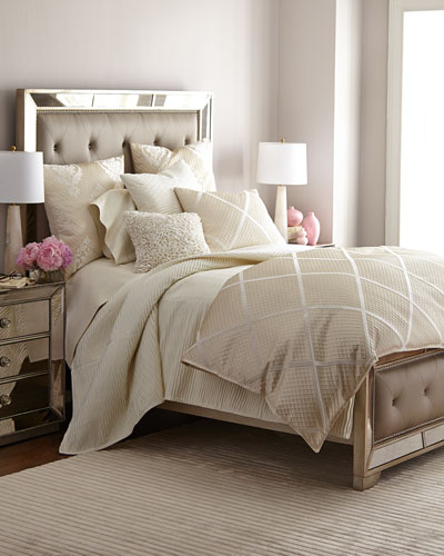Brenner Bedding