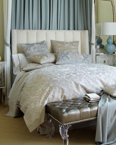 Mozart Bedding
