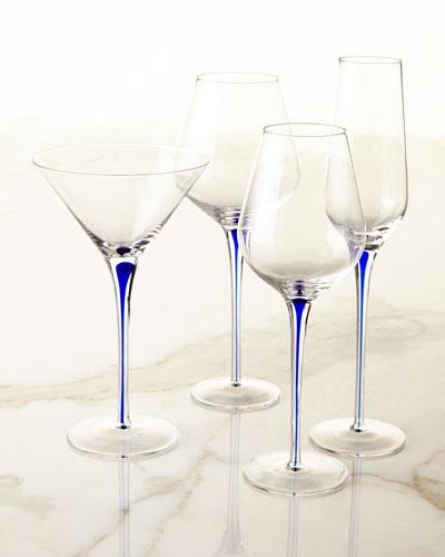 Tempest Glassware