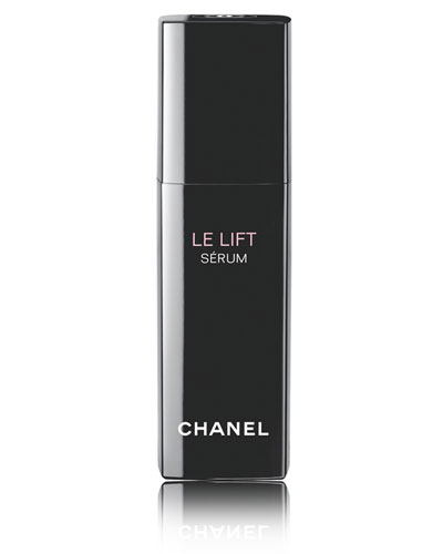 <b>LE LIFT SERUM</b><br>Firming Anti-Wrinkle S&#233;rum