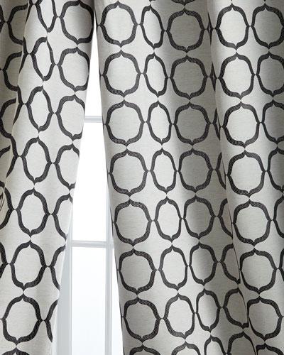 Lansing Curtains