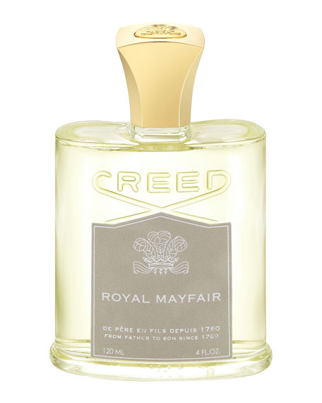 Royal Mayfair Eau de Parfum, 17 oz./ 500 mL