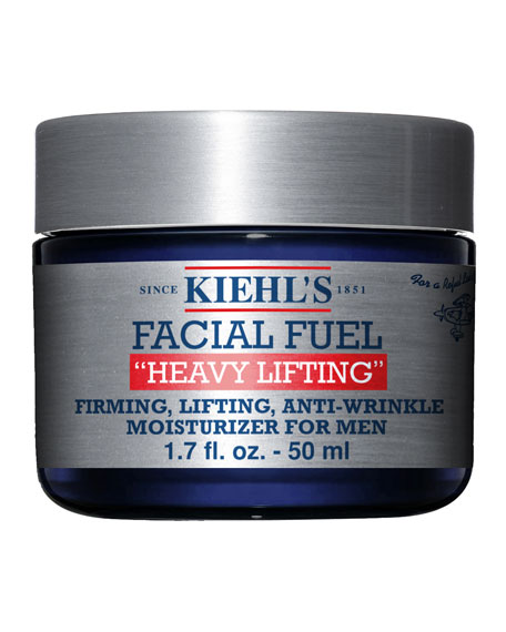 Kiehl's Since 1851 Facial Fuel