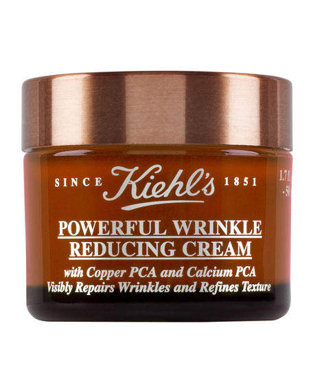 Powerful Wrinkle Reducing Cream, 1.7 oz.