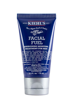 Kiehl's Since 1851 Hydro-Plumping Re-Texturizing Serum Concentrate, 1.7 oz. Hydro-Plumping Re-Texturizing Serum Concentrate, 2.5 oz.