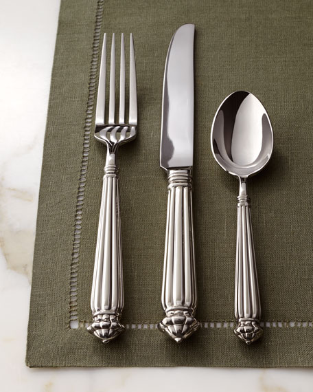 Musee Five-Piece Place Setting