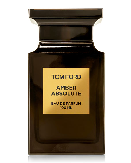 TOM FORD Amber Absolute Eau de Parfum, 50