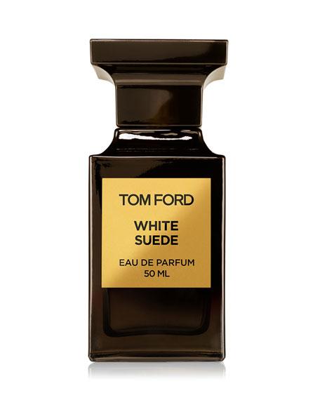 TOM FORD White Suede Eau De Parfum, 1.7oz