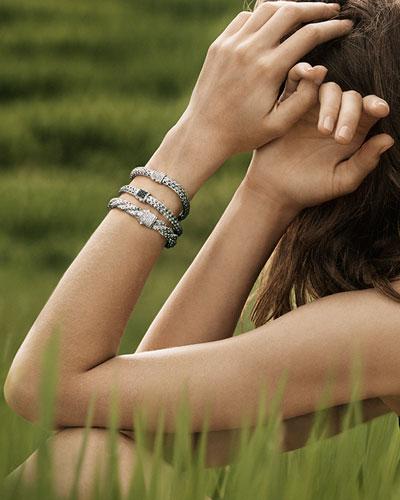 John Hardy Classic Chain Bracelets