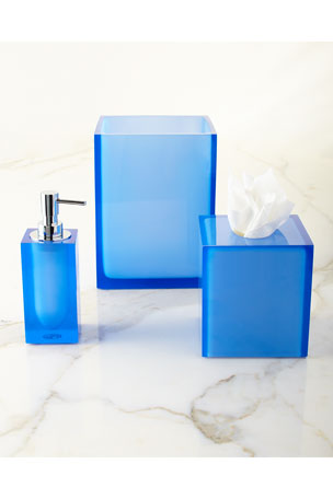 Jonathan Adler Hollywood Vanity Tray Hollywood Pump Dispenser