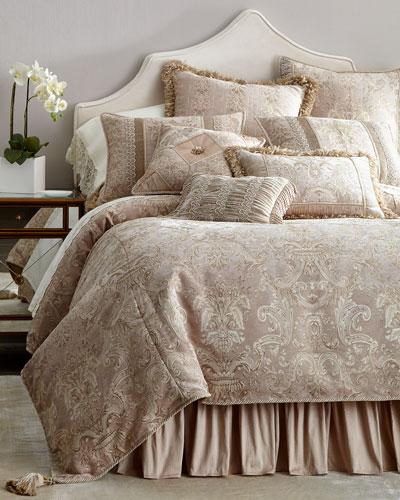 Dian Austin Couture Home Dahlia Bedding