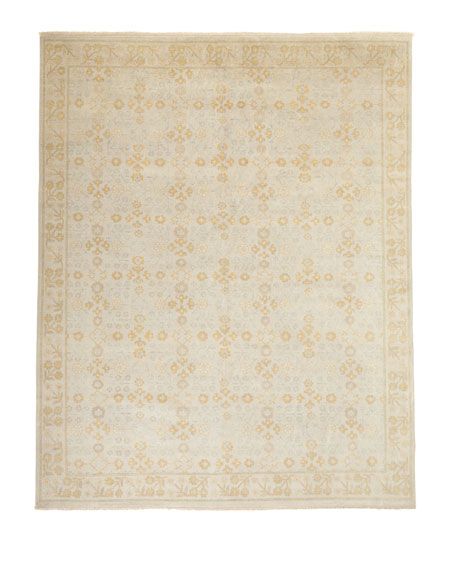 Remington Rug, 8' x 10'