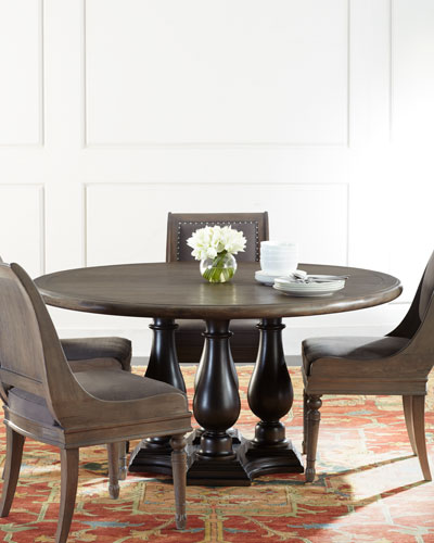 Lahoma Dining Furniture