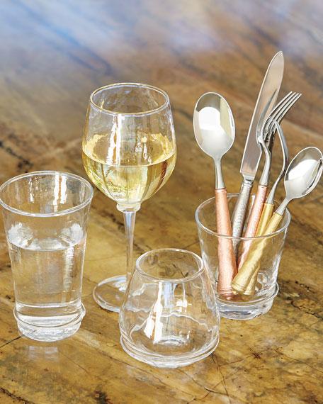 Carine Wine Goblet
