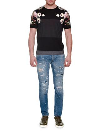 Dolce & Gabbana Men's