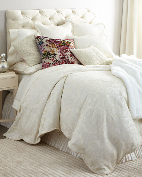 French Laundry Home Maxine Bedding