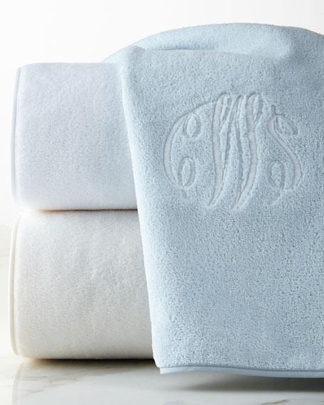 Each Stella Bath Towel