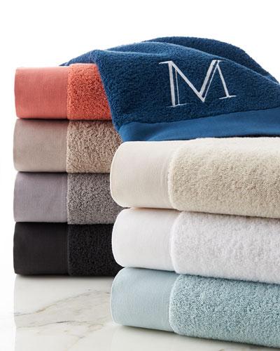 Napa Towels