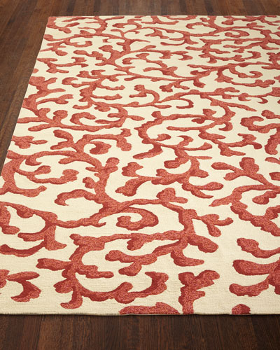 Marinda Indoor/Outdoor Rug