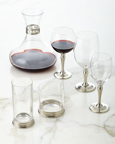 Classic All-Purpose Wine Glass