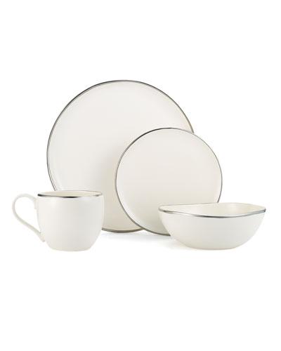 Ariana Dinnerware
