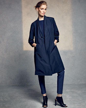 Eileen Fisher Special Sizes