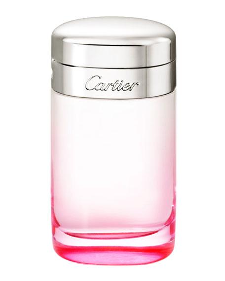 Cartier Fragrance Baiser Volé Lys Rose Eau de