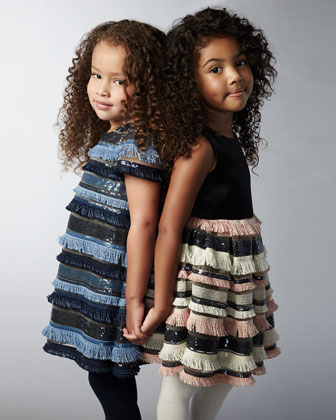 Milly Minis