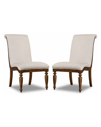 Cecile Dining Chairs