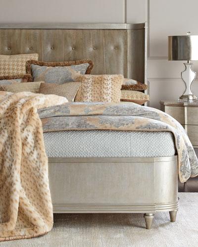Blissany Bedroom Furniture