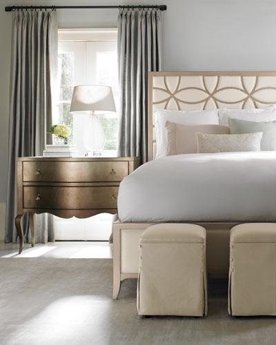 Quinsenberry Bedroom Furniture