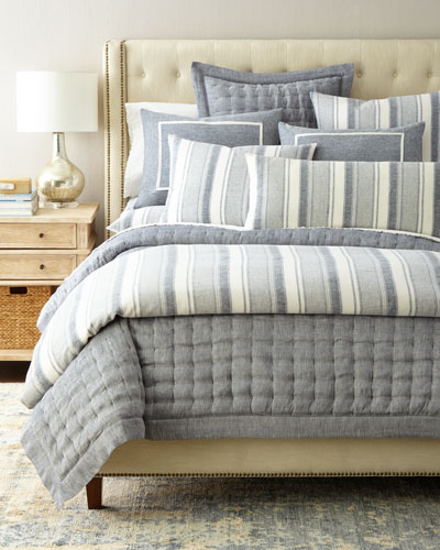 Pine Cone Hill Bedding Amp Duvet Covers At Neiman Marcus