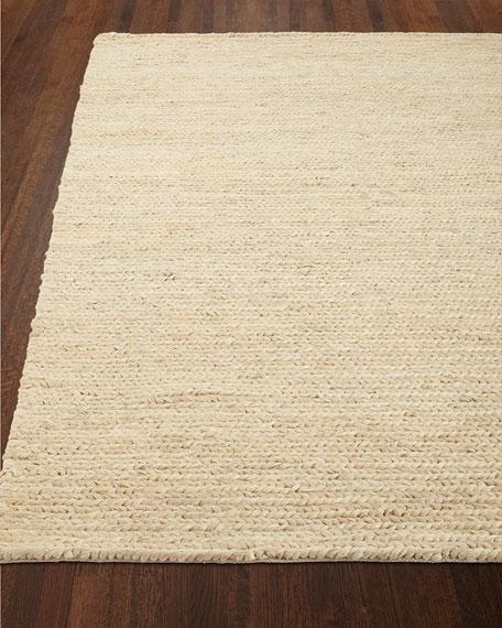 Ponderosa Weave Rug, 4' x 6'