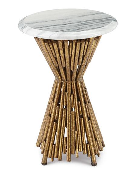 Kiki Small Accent Table