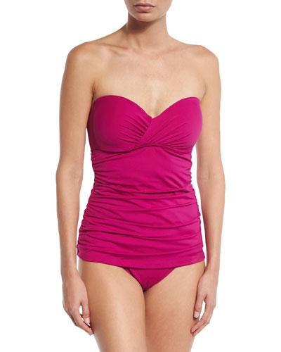Tommy Bahama Swimwear Amp Coverups At Neiman Marcus