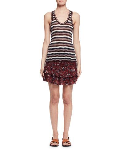 Etoile Isabel Marant Clothing Dresses Amp Tops At Neiman