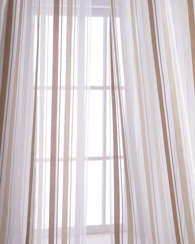 Devon Curtains