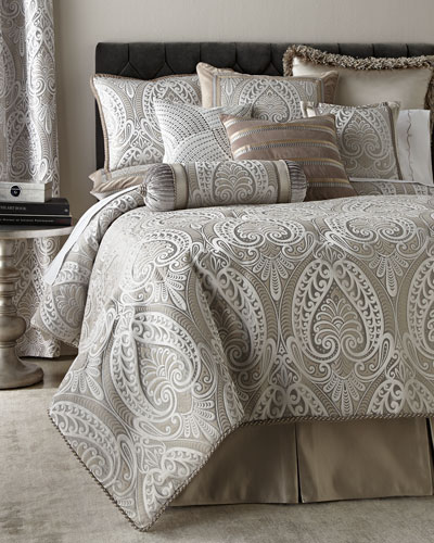 Coppolino Bedding