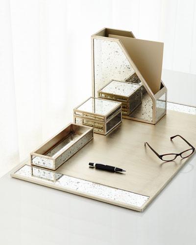 Positano Desk Accessories
